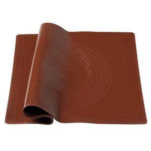 tapis pour etaler la pate achat vente pas cher. Black Bedroom Furniture Sets. Home Design Ideas