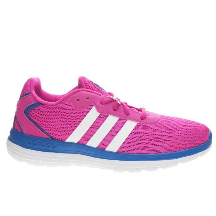 Chaussures Adidas Cloudfoam Speed W F99563