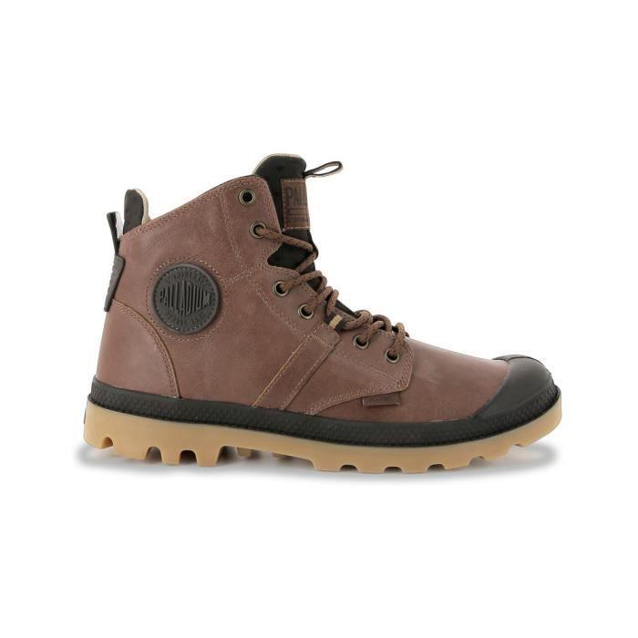 Palladium Pallaguide Boots 8yhtIykP3