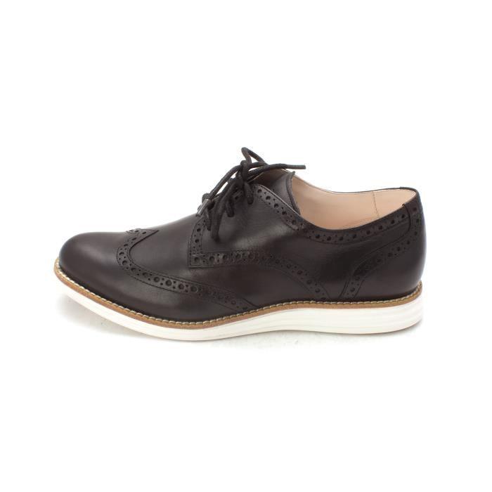 Femmes Cole Haan Adorleesam Chaussures De Sport A La Mode lFwV4Eq