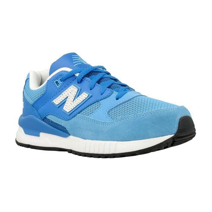 Chaussures New Balance M 07
