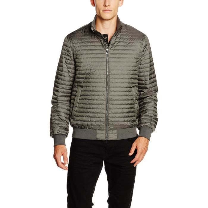 geox-veste-homme-3mnlx0-taille-s.jpg 032c7afd7c7