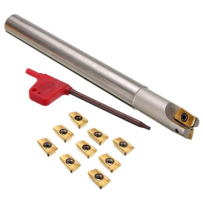 3 pôle ventilateur isolateur interrupteur 10 amp blanc selectric LG208-triple pole LG208