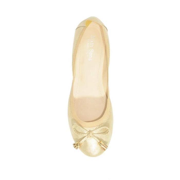 Chaussures En Toile Hommes Basses Quatre Saisons Populaire WYS-XZ112Gris41 M3oez