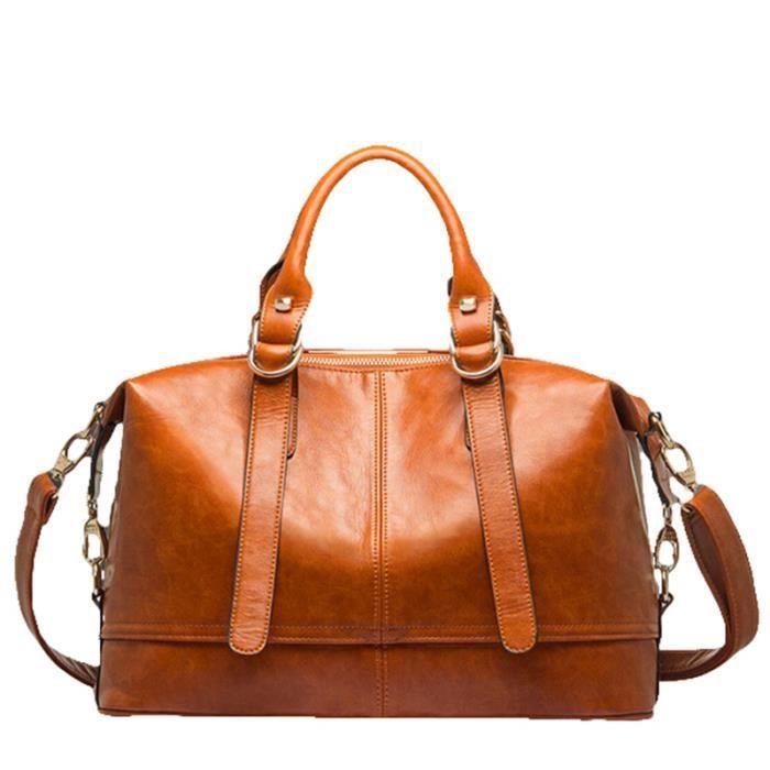 sac à main Boston femmes Sac dames femmes Sacs pour femmes Designer Vintage de haute qualité de marques célèbres Sac fourre-t-700