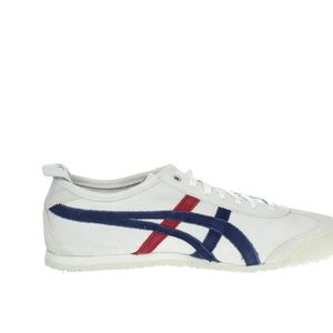 Et Vente Achat Onitsuka Tiger Chaussures Asics PTw0a