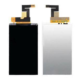 ECRAN DE TÉLÉPHONE Ecran LCD de Remplacement pour Sony Xperia M2 S50H