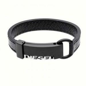BRACELET - GOURMETTE Bracelet homme Diesel Dx0002040 pour homme