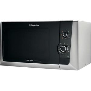 MICRO-ONDES Electrolux EMM21150S, Comptoir, Micro-ondes grill,