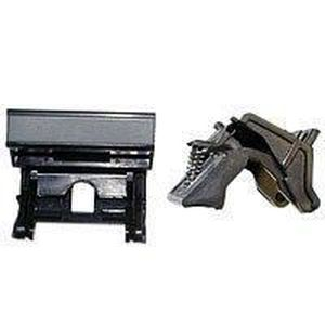 PIÈCE IMPRIMANTE HP SEPARATION PAD ASSEMBLY TRAY 1, RF5-3272-000CN