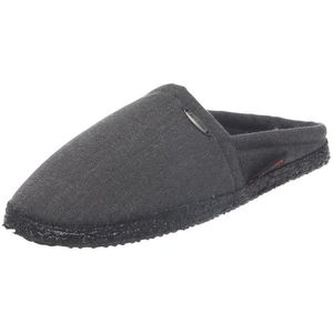 CHAUSSON - PANTOUFLE Hommes Villach Chaussons 1IS1U9 Taille-35