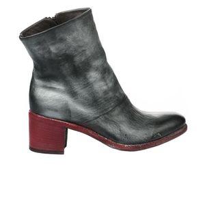 0c35ebde7bef Boots femme du 35 - Achat   Vente pas cher
