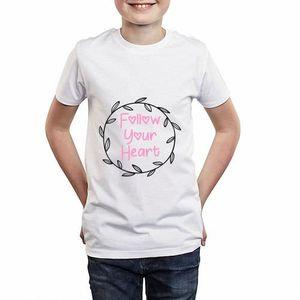 8c6d32b586c88 Sweat enfant - Achat   Vente Sweat enfant pas cher - Cdiscount - Page 65