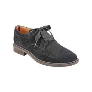 DERBY Femmes Chaussures Oxfords