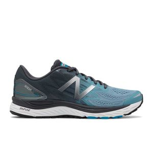 Chaussures running homme New balance Achat Vente pas