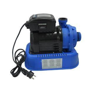 pompe pour filtre sable intex 6m h achat vente pompe filtration pompe pour. Black Bedroom Furniture Sets. Home Design Ideas