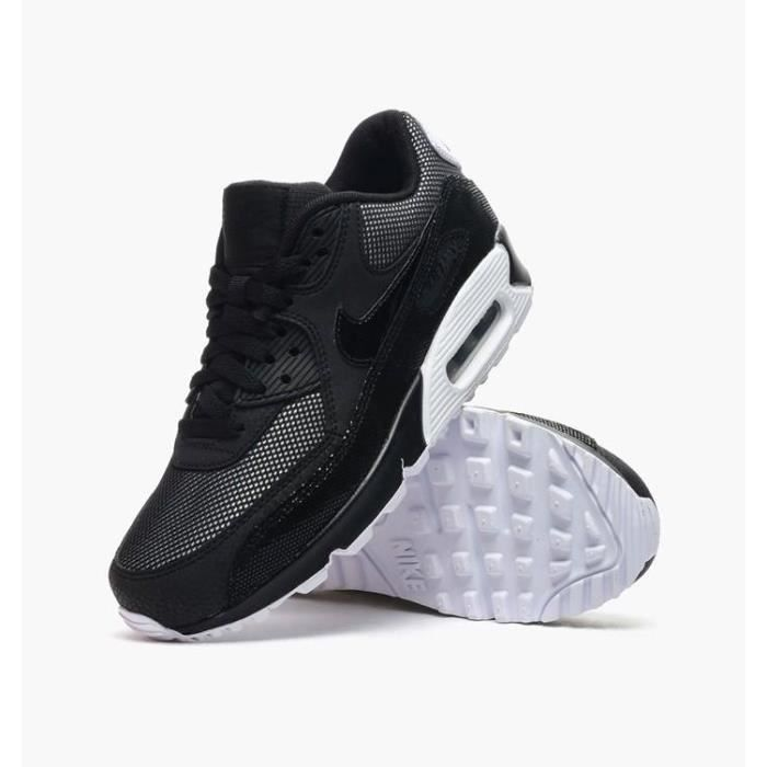 Nike Air Max 90Premium