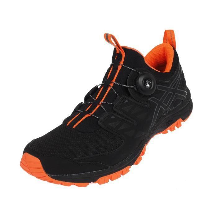 Chaussures de running et trail au meilleur prix   Sports