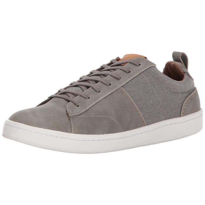 Aldo Giffoni Sneaker Mode OTLGZ Taille-42 1-2