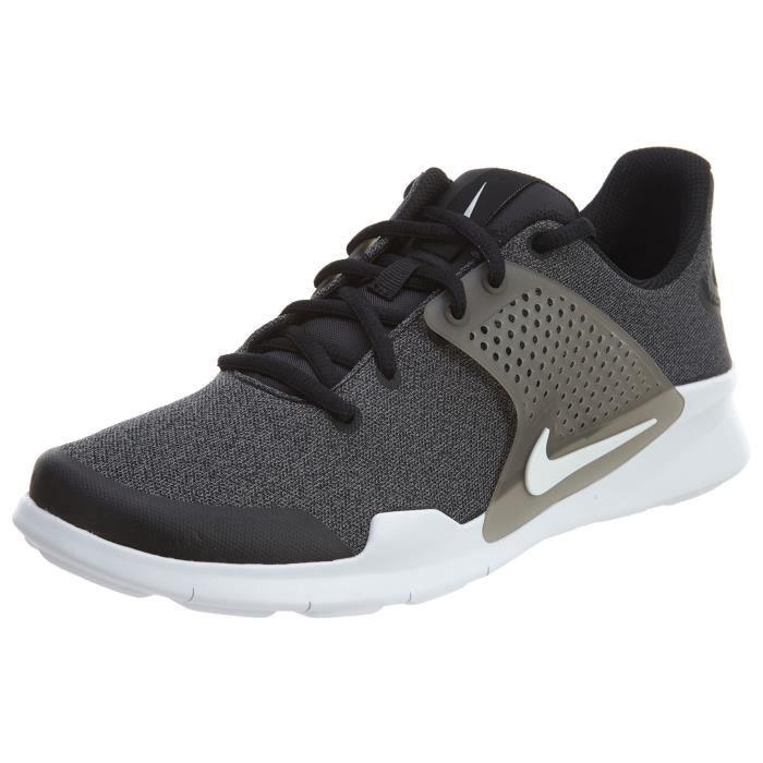 Chaussures De Marque Nike Chaussures Arrowz Xv55h Taille 39 1 2 Noir Noir Achat Vente Ryjagejj-103143-1777697