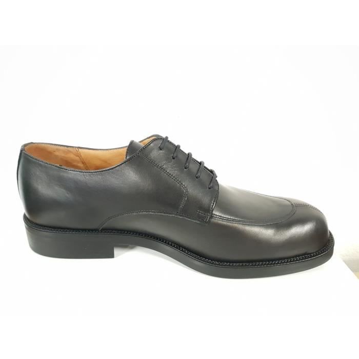 45 Guichins Hommes Chaussures Attitude Masculine qwHRv67I
