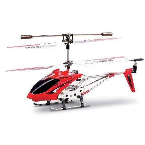 Hélicoptère d\'intérieur - Achat / Vente drone - Cdiscount
