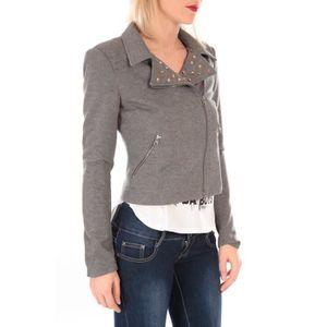Vente Vêtements Véro Achat Moda Femme 8HzwRa