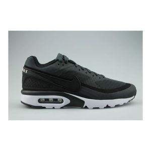 buying new huge discount many fashionable low cost nike air max bw ultra se mennns sko fit 1a493 363e5