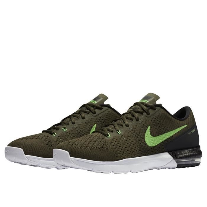 Chaussures Typha Max Chaussures Max Typha Nike Air Nike Nike Chaussures Air Air Max qTZAct7W