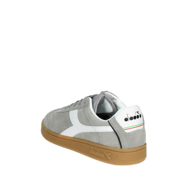 Clarks Everlay Easley Slip-Loafer GF2JT Taille-36 1-2