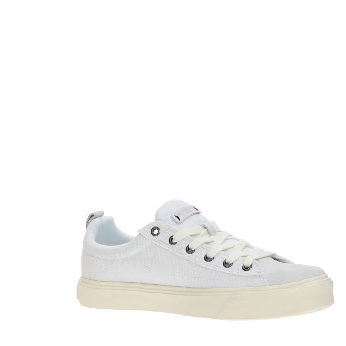 U.S. Polo Assn. Sneakers Homme WHITE, 42