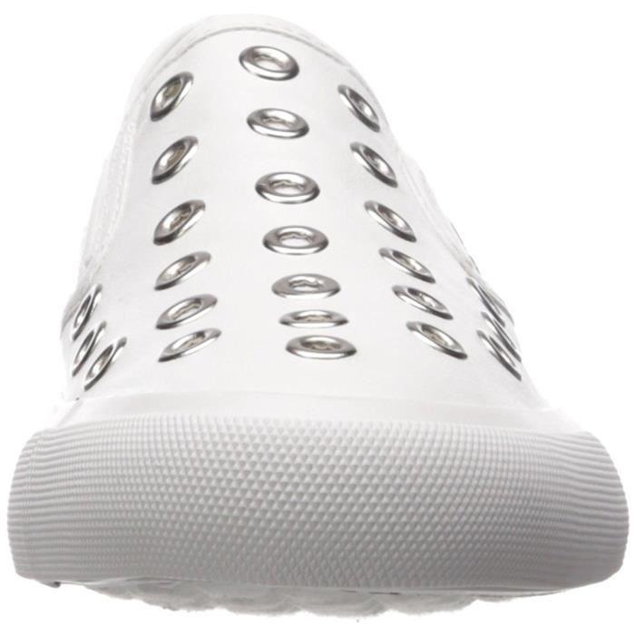 Femmes Qupid Chaussures De Sport A La Mode