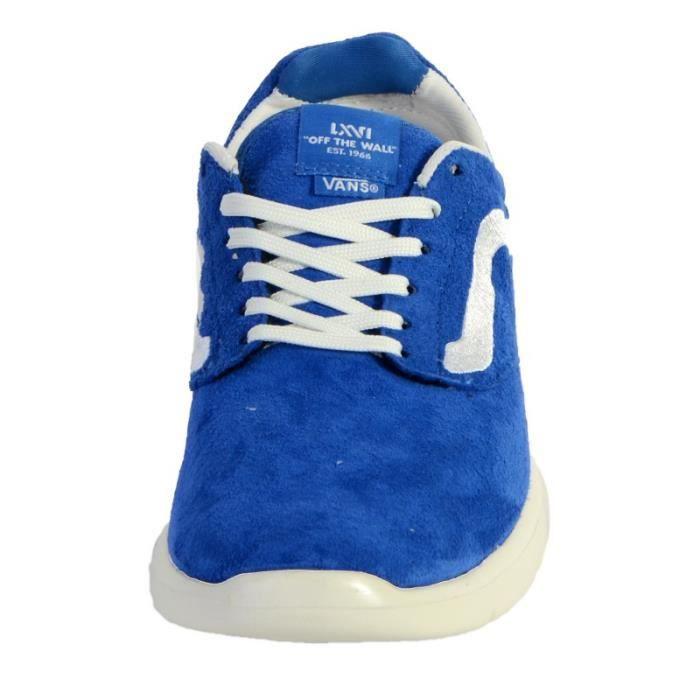 Chaussures Vans Iso 1,5 Scotchgard