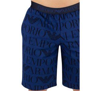 118ecd4f794f4 Pyjama femme Emporio armani - Achat / Vente pas cher - Soldes d'été ...