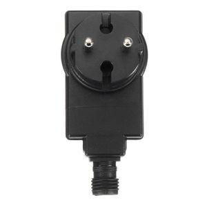 projecteur laser exterieur noel avec telecommande achat vente pas cher. Black Bedroom Furniture Sets. Home Design Ideas
