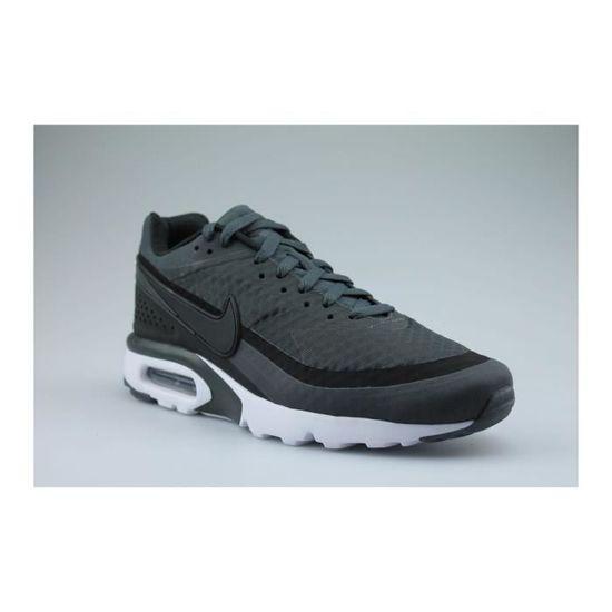 chaussures de sport 4c2fc 44666 France Pas Cher air max bw grise Vente en ligne - galerie ...
