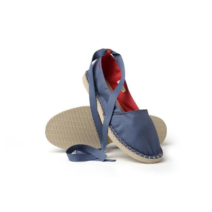slim bleu slim Origine Origine Origine Origine bleu bleu Espadrilles slim Espadrilles Espadrilles TfOUOqSw