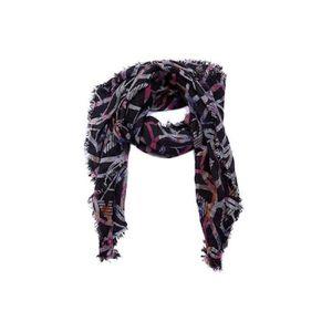 505a0cccf541 Foulard Armani jeans femme - Achat   Vente Foulard Armani jeans ...