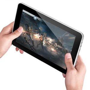 TABLETTE ENFANT noir 9 pouces tablette tactile adulte enfant 512M