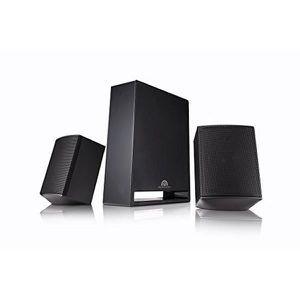 BARRE DE SON Barre sonore Sans Fil 4.1 420W Bluetooth 4.0 - Enc