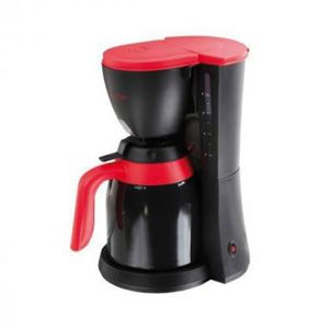 CAFETIÈRE DOMOCLIP DOD129 Cafetière filtre avec verseuse iso