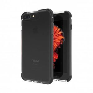 coque gear iphone 8