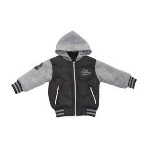 e7683a4302d6 Vêtements enfant Srk - Achat   Vente pas cher - Cdiscount