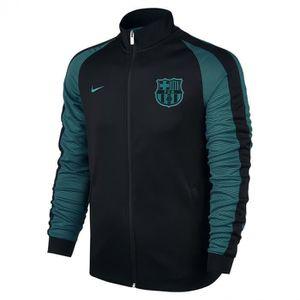 COUPE-VENT DE SPORT Veste de survêtement Nike Sportswear FC Barcelona