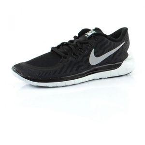 Vendu dans le monde entier chaussures nike air max pas cher 7FS01