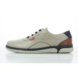 DERBY NOTALEX - Taupe - 40