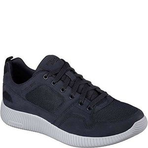 0b0c79105eb73 Baskets Sneakers homme - Achat   Vente Baskets Sneakers Homme pas ...