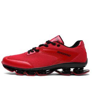BASKET Chaussures à lame Course De sport