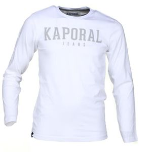 93af30a60ad51 tee-shirt-garcon-kaporal-messo-optical-white.jpg