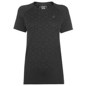Tee Shirts Asics Sport Femme Achat Vente Sportswear pas